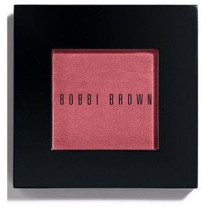 NWT Bobbi Brown blush in Berry